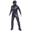 Star Wars: Rogue One - Shark Trooper Deluxe Adult Costume